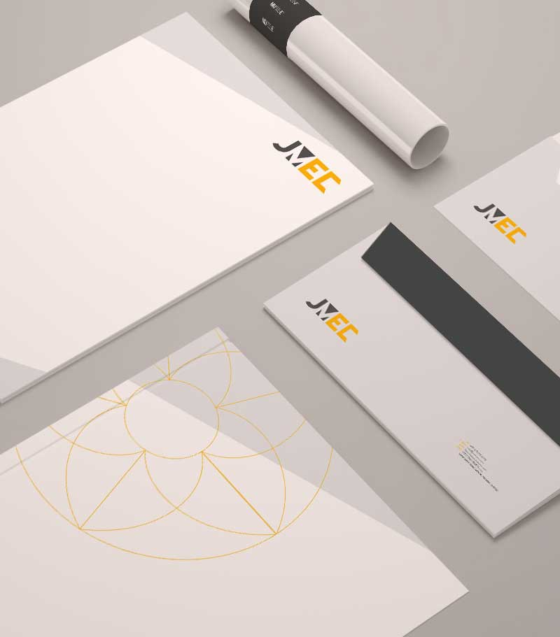 Stationary Design by Divine Works