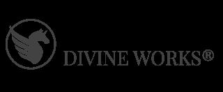 Divine Works Logo