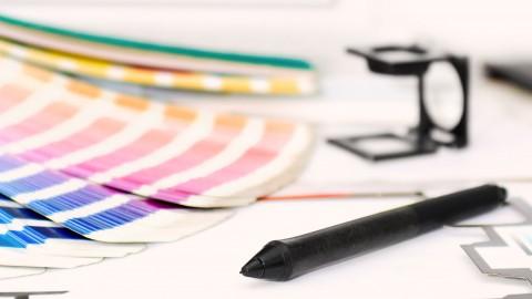 Marketing Graphic Design
