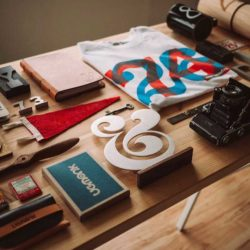 5 Steps You Should Follow to Make Better Logo for Client