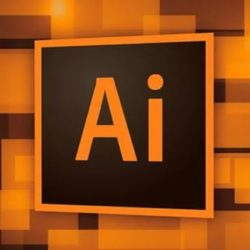 Learn Adobe Illustrator and Earn More