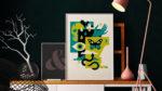 5 Best Adobe Illustrator Video Tutorials for Beginners...