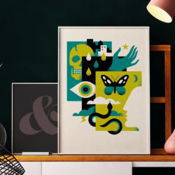 5 Best Adobe Illustrator Video Tutorials for Beginners...