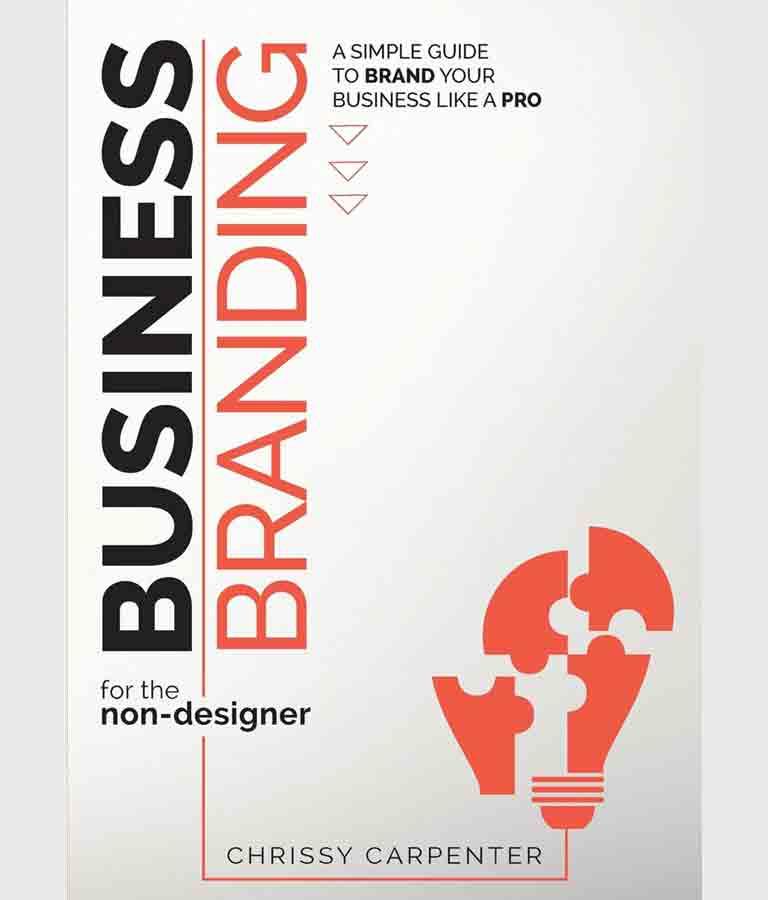 Business Branding for the Non-Designer