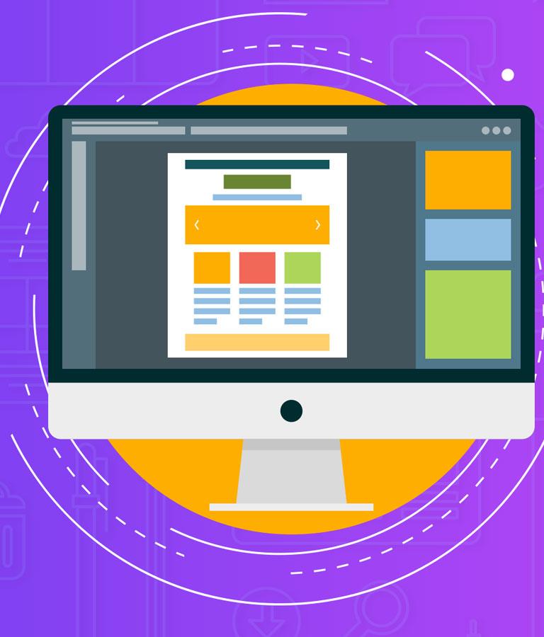 Learn Photoshop Web Design And Profitable Freelancing