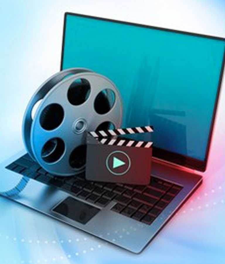 Learning Final Cut Pro X Video Editing Mastery