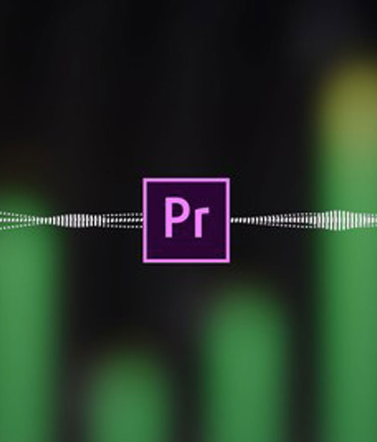 The Complete Audio Guide For Video Editors