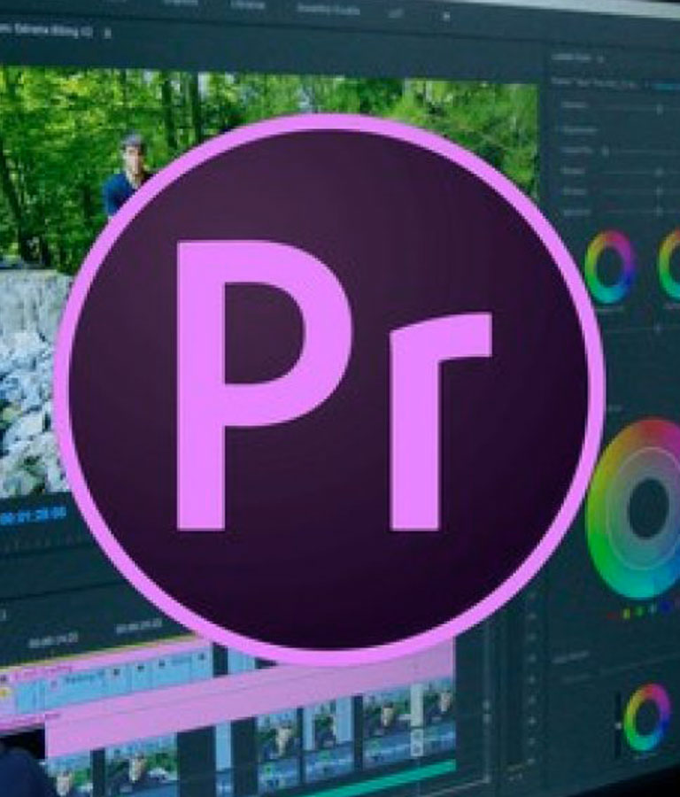 Adobe Premiere Pro CC Complete Course - Beginner to Advanced