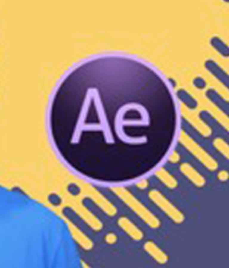 After Effects CC: The Complete Motion Graphics Course