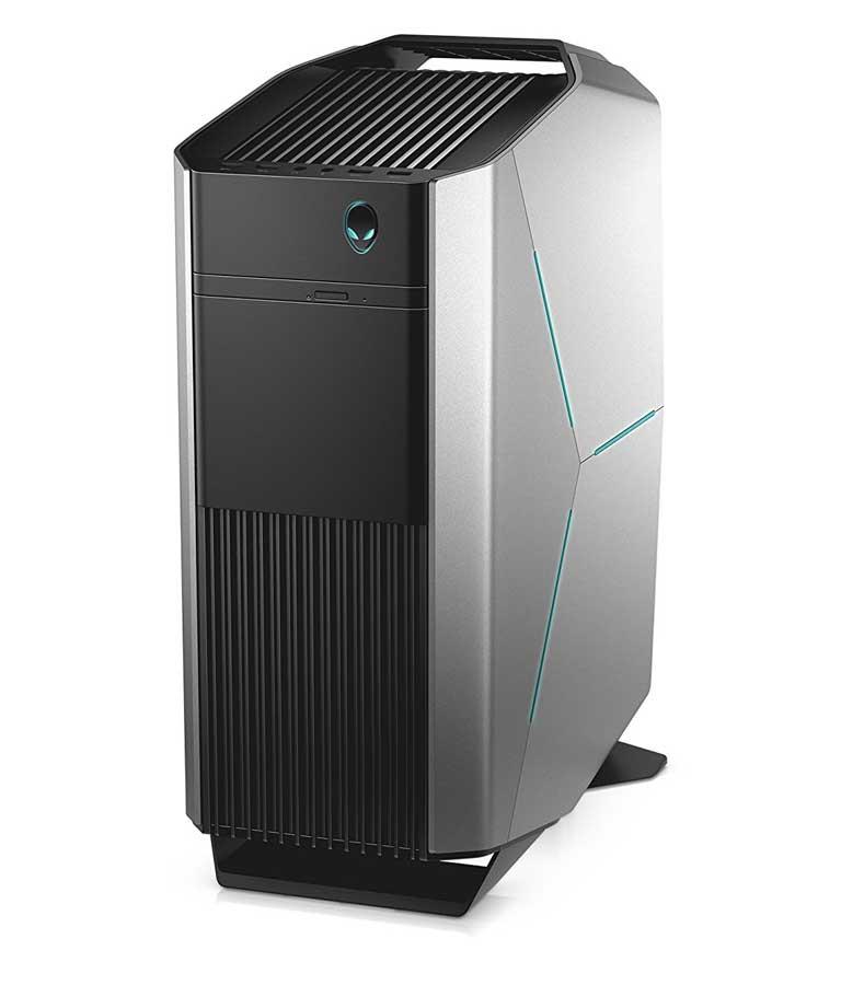 Dell-Alienware-Aurorac-Gamers-PC