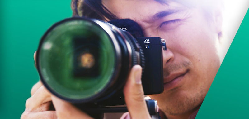 The Complete Video Production Bootcamp