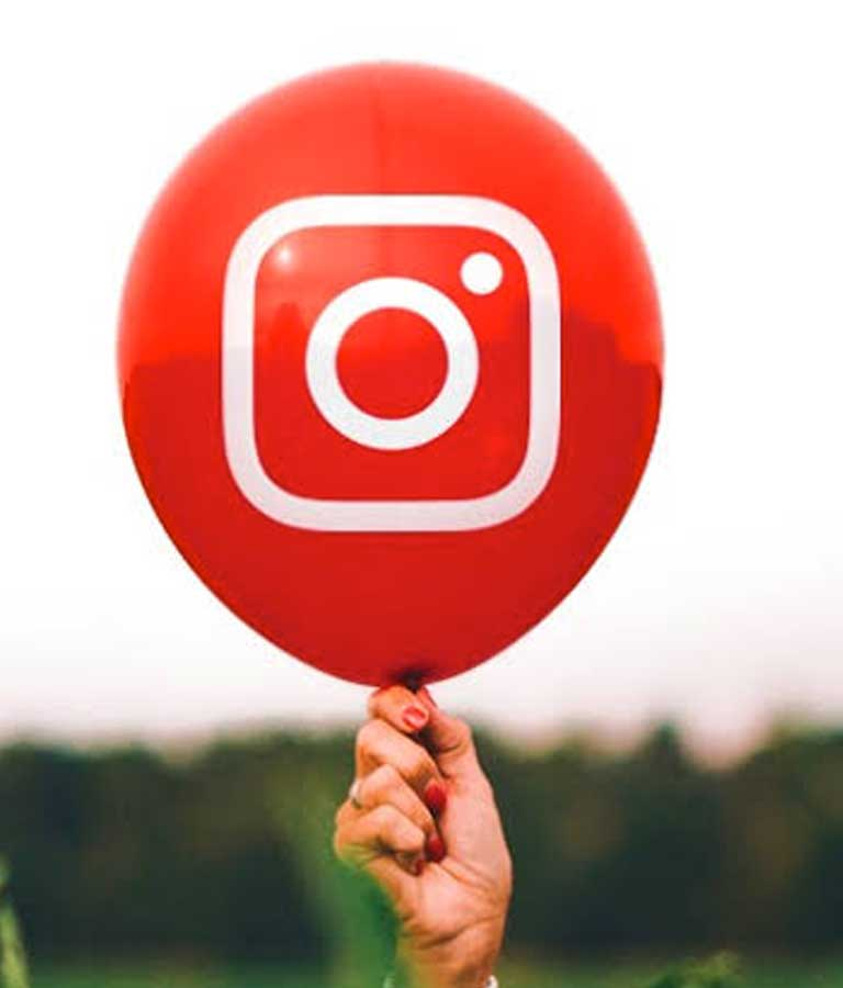 2020 Complete Instagram Marketing Masterclass Become a Pro