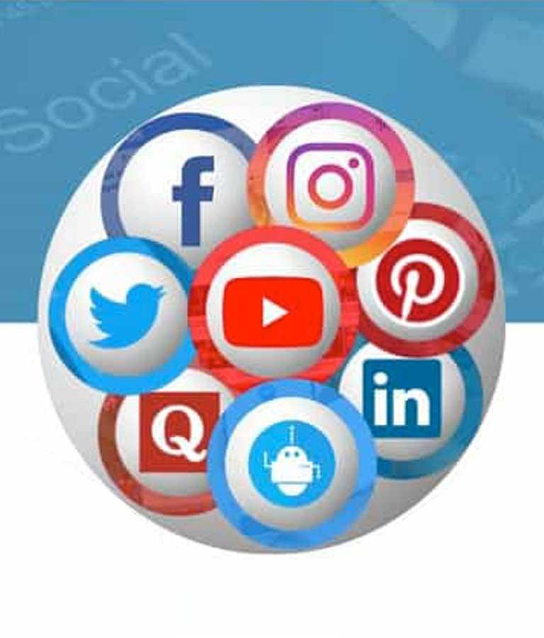 Social Media Marketing Masterclass 2020