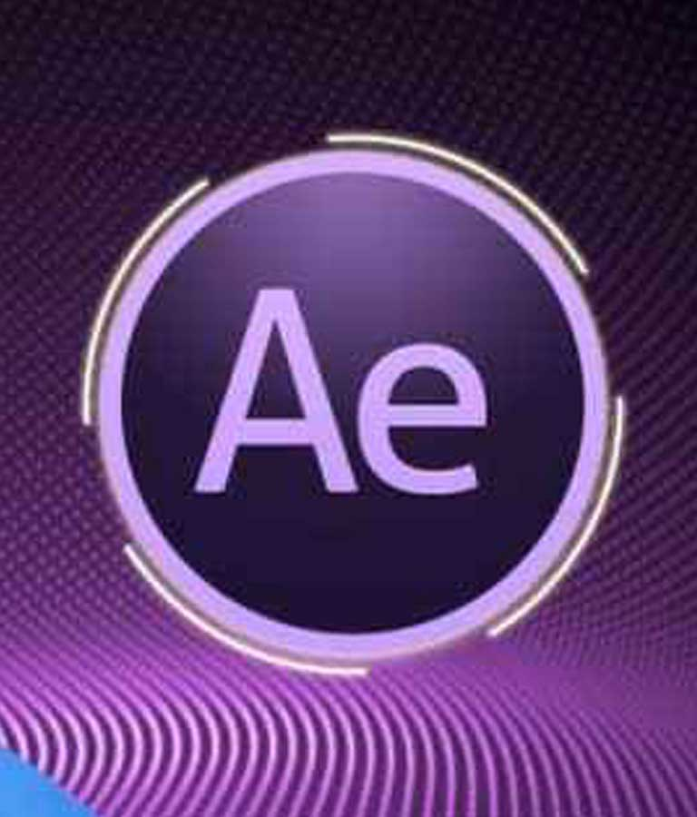 After Effects CC 2020 Complete Course from Novice to Expert