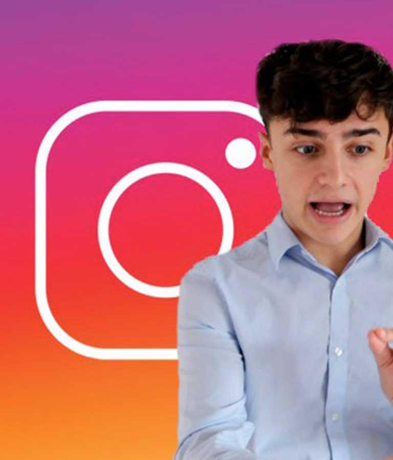 Monetize Instagram How I Grew Over 2 Million Followers 2020
