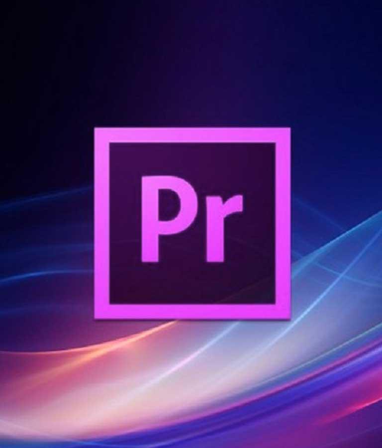 Adobe Premiere Pro CC Tutorial