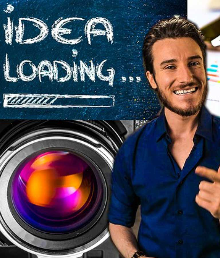 Complete Filmmaker Guide - Become an Incredible Video Creator