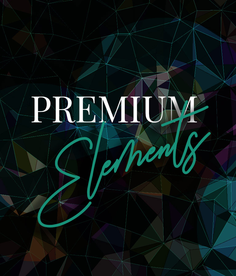 Envato Premium Addons