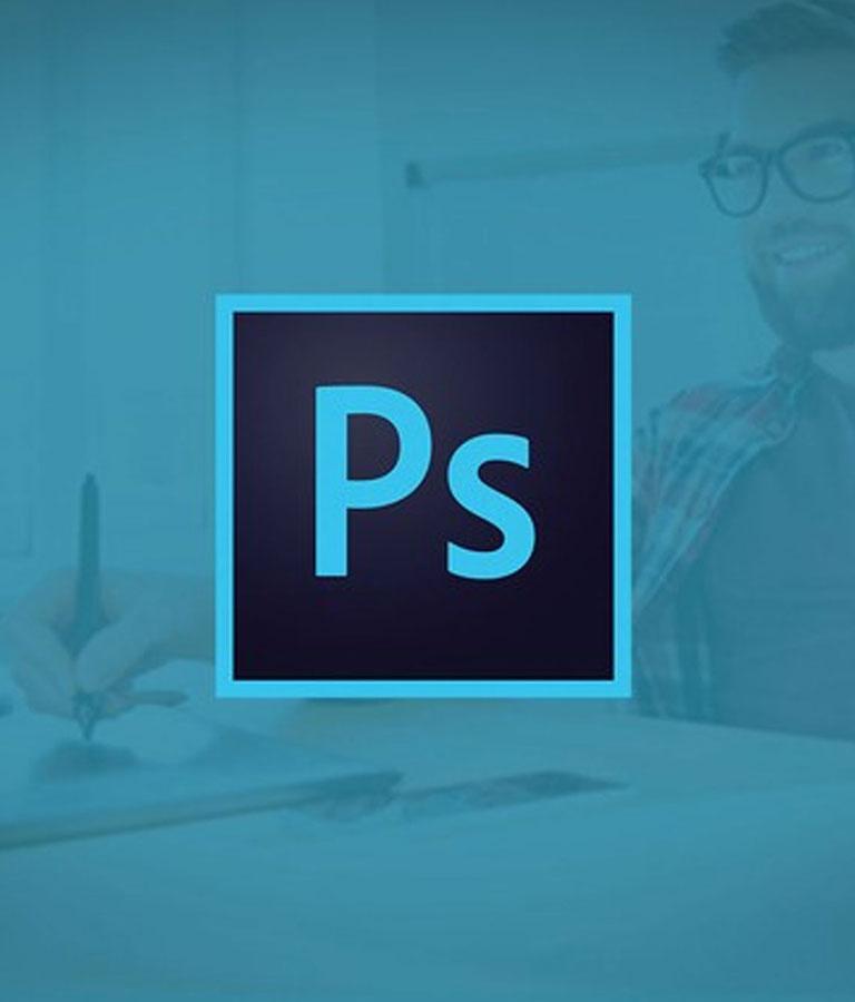 Photoshop 2021 MasterClass