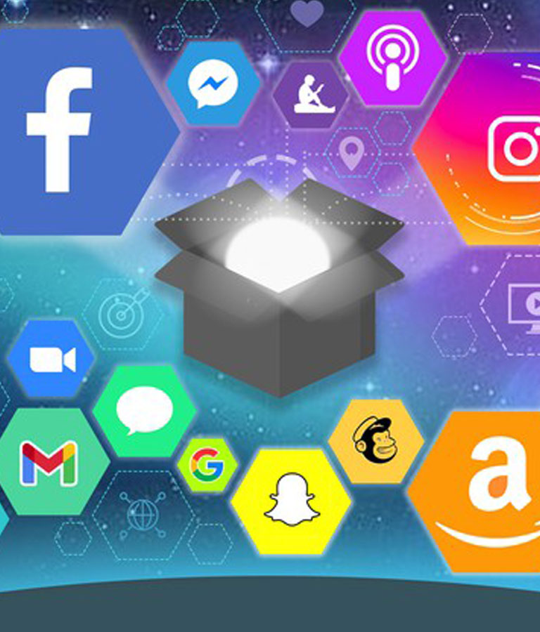 The Ultimate 2021 Digital Marketing Bundle 33 Courses In