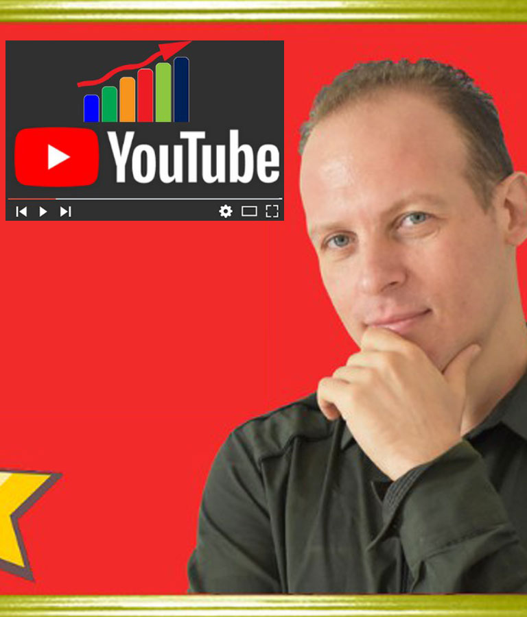 2021 YouTube Marketing & YouTube SEO To Get 1,000,000+ Views