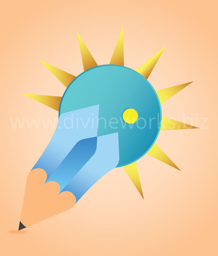 Download Free Creative Idea Vector by Divine Works