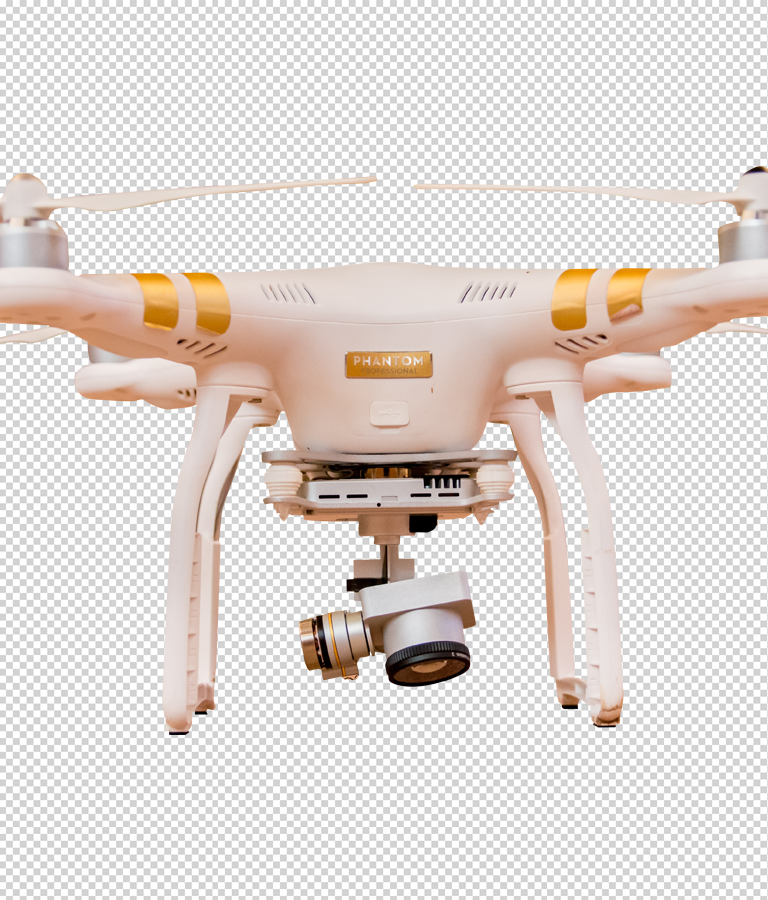 Drone Camera Png