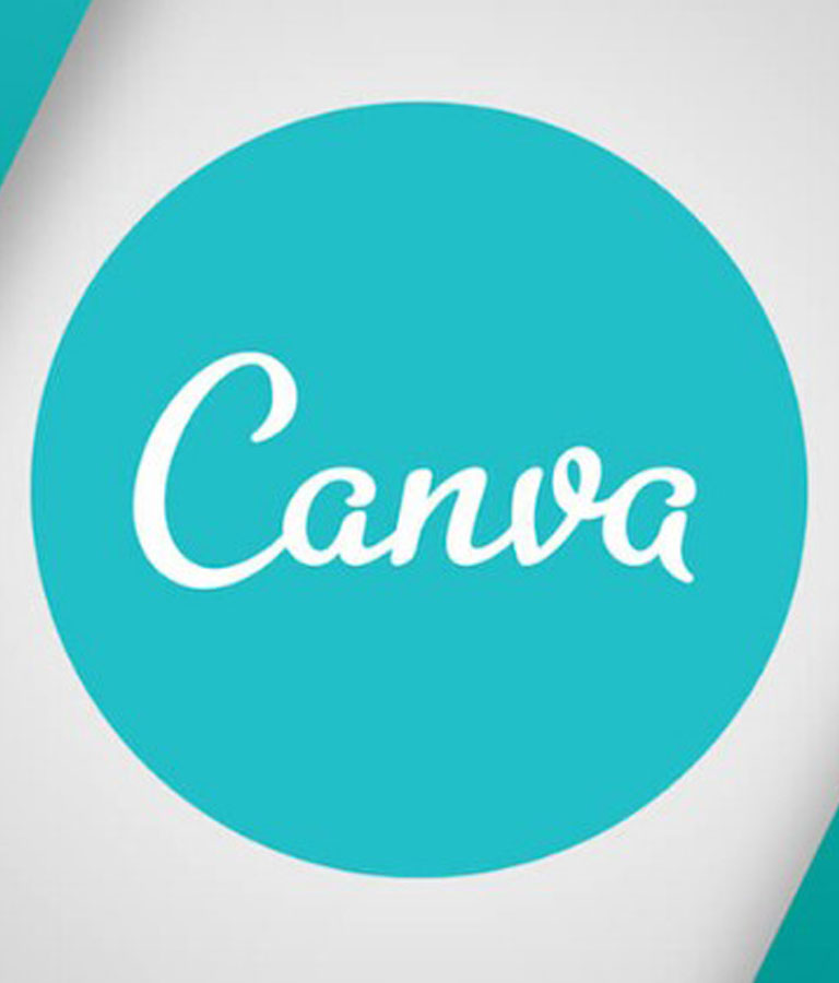 Canva MasterClass Design For EveryDay Use