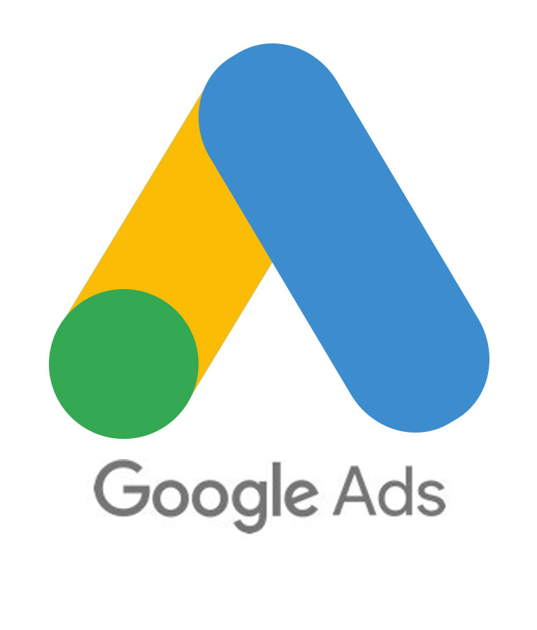 How to Buy Google Ads
