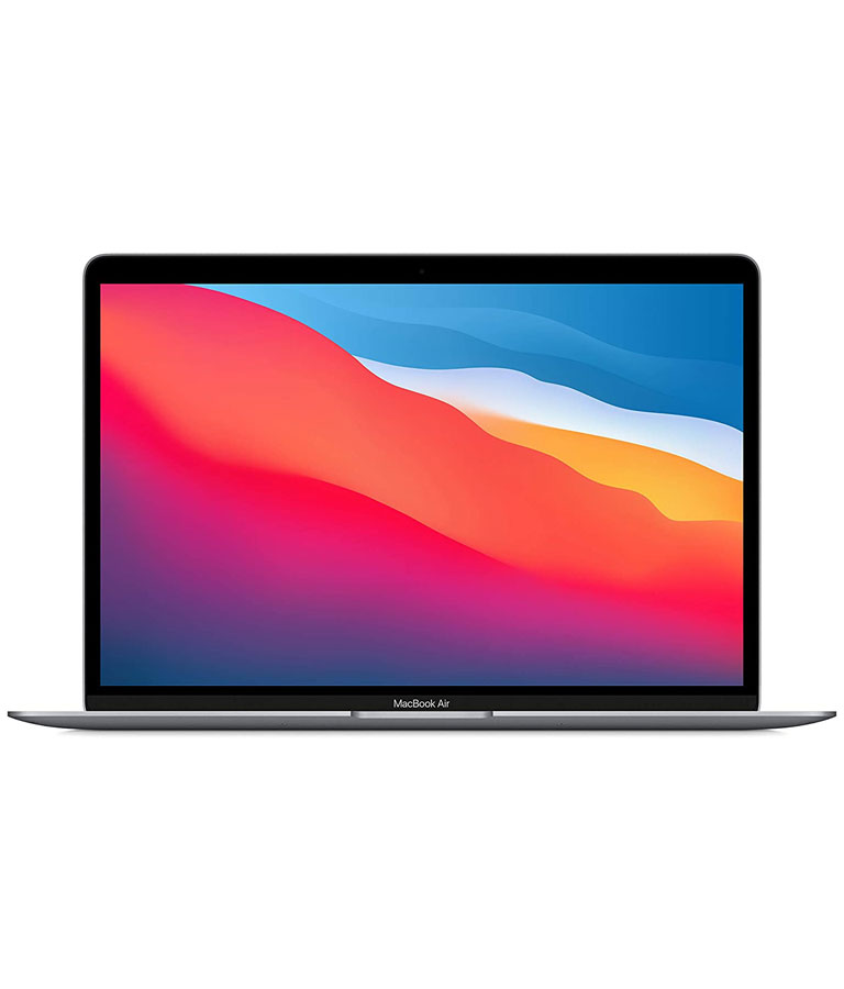New Apple MacBook Air with Apple M1 Chip
