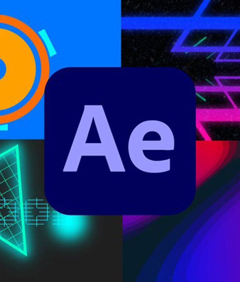 Create Animations In After Effects