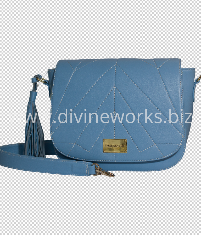 Download Free Ladies Hand Bag Png by Divine Works
