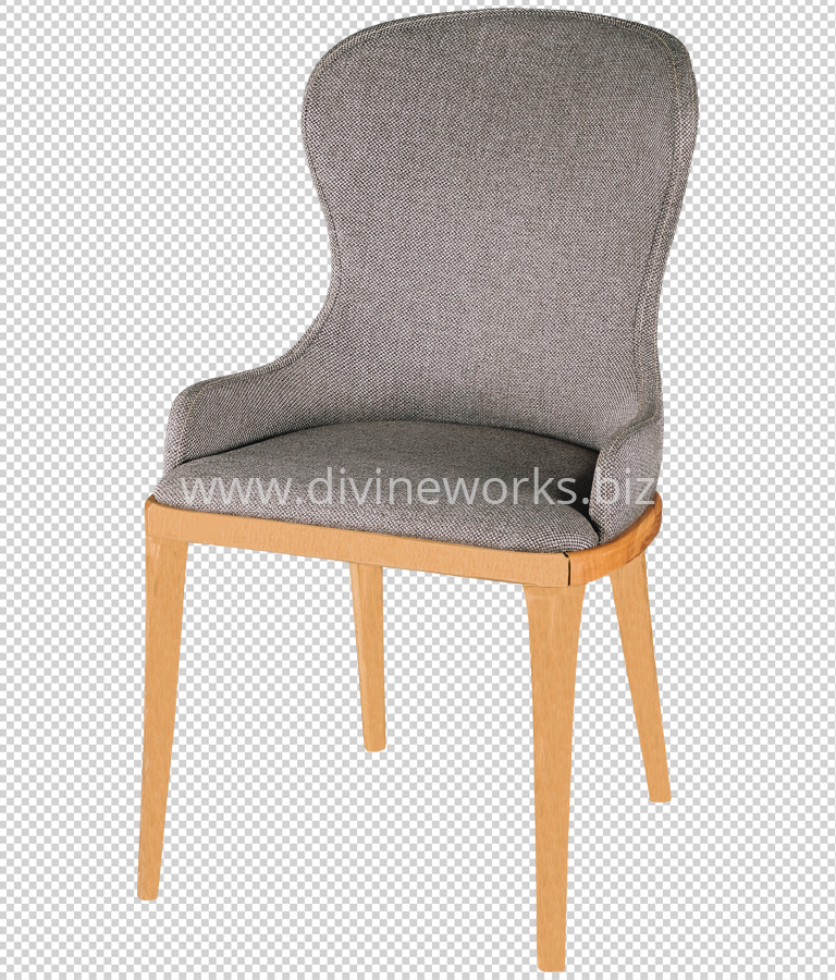 Download Free Room Chair Png by Divine Works
