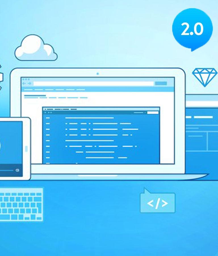 Complete Web Developer