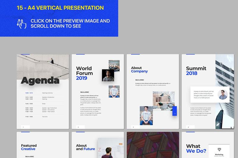 Voodoo Presentation 3.6 - Updated!