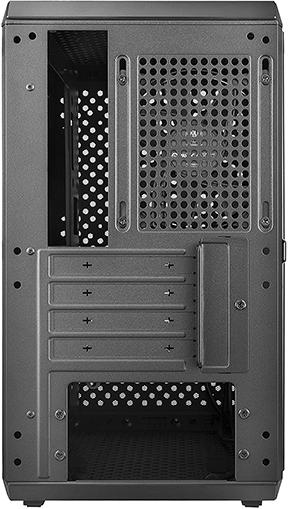 Cooler Master MasterBox Q300L Micro-ATX