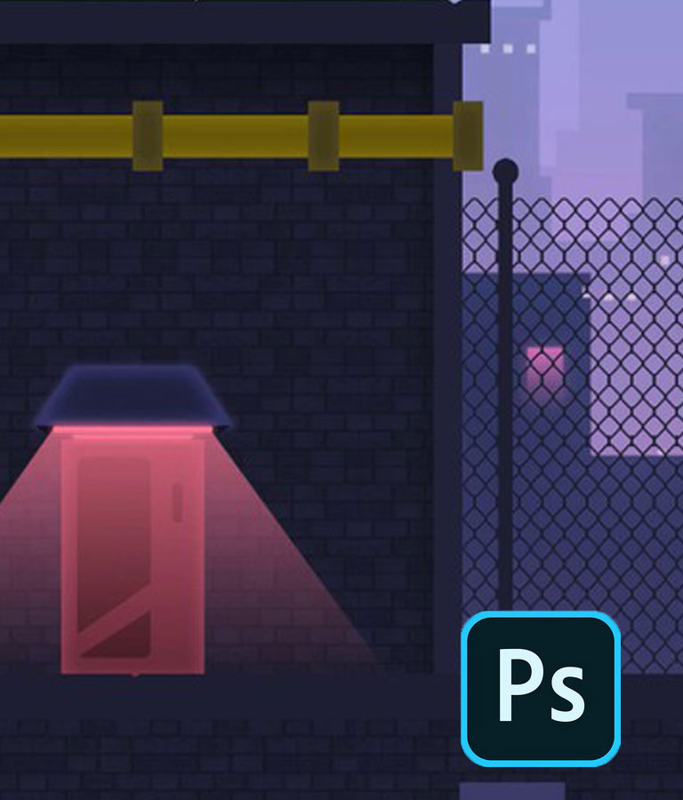 Learn 2D Game Environments