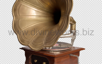 Download Free Gramophone by Divine Works