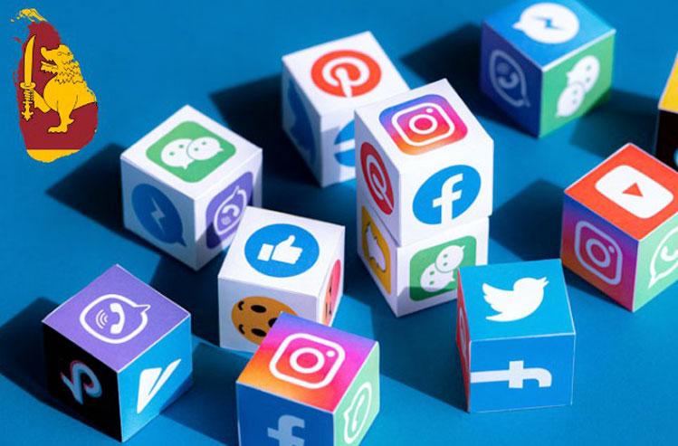 Social Media Marketing Master course (Sinhala Medium)