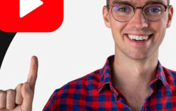 YouTube SEO SECRETS Course - 2021 Beginner to Advanced Guide