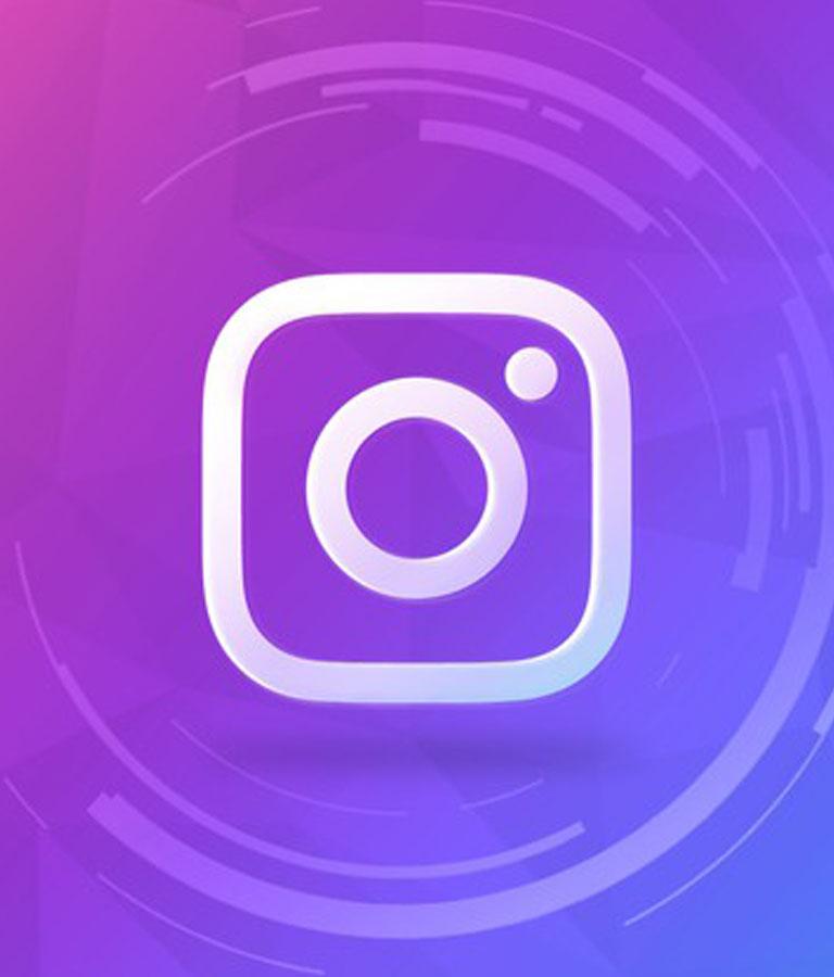 Instagram Marketing 2021