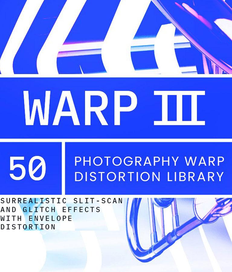 WARP V.3.0